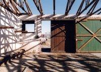 program o wyburzaniu budynków