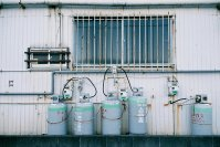 bezbutlowe dystrybutory wody