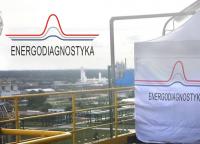 Energodiagnostyka