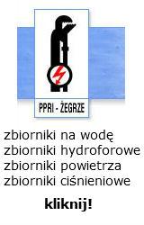 logo PPRI Żegrze