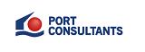Port-Consultants transport ponadgabarytowy