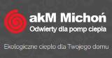 odwierty dolne źródło - cena AKM Michoń Opole