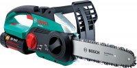 Akumulatorowa piła łańcuchowa Bosch AKE 30 LI 36 V.
